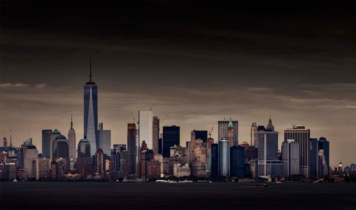 skyline-newyork-panorama-architecture-leannecole