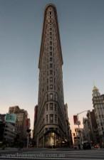 flatiron-new-york-architecture-usa-1-2