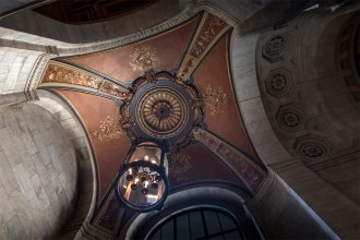 new-york-public-library-ceiling