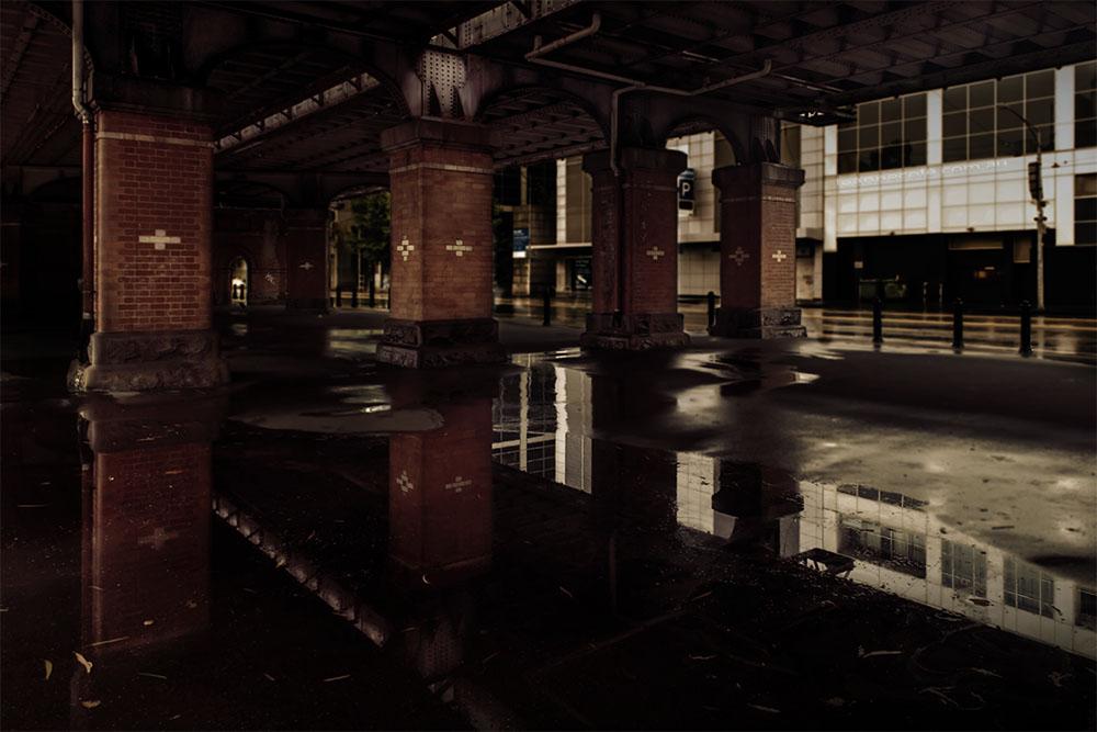 shelter-railway-line-rain-city
