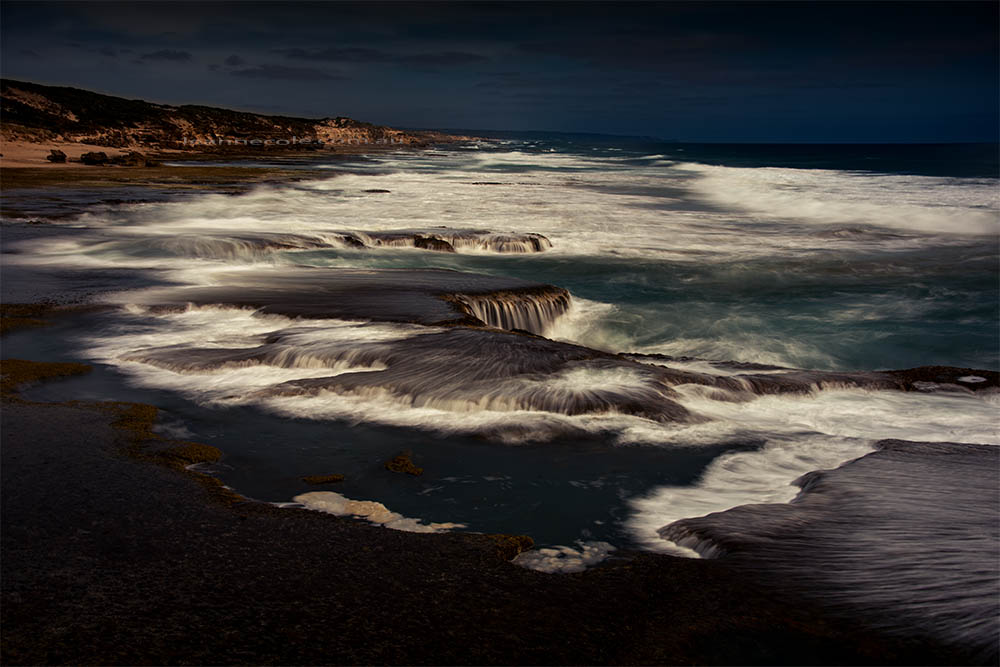 spray-point-long-exposure-sorrento