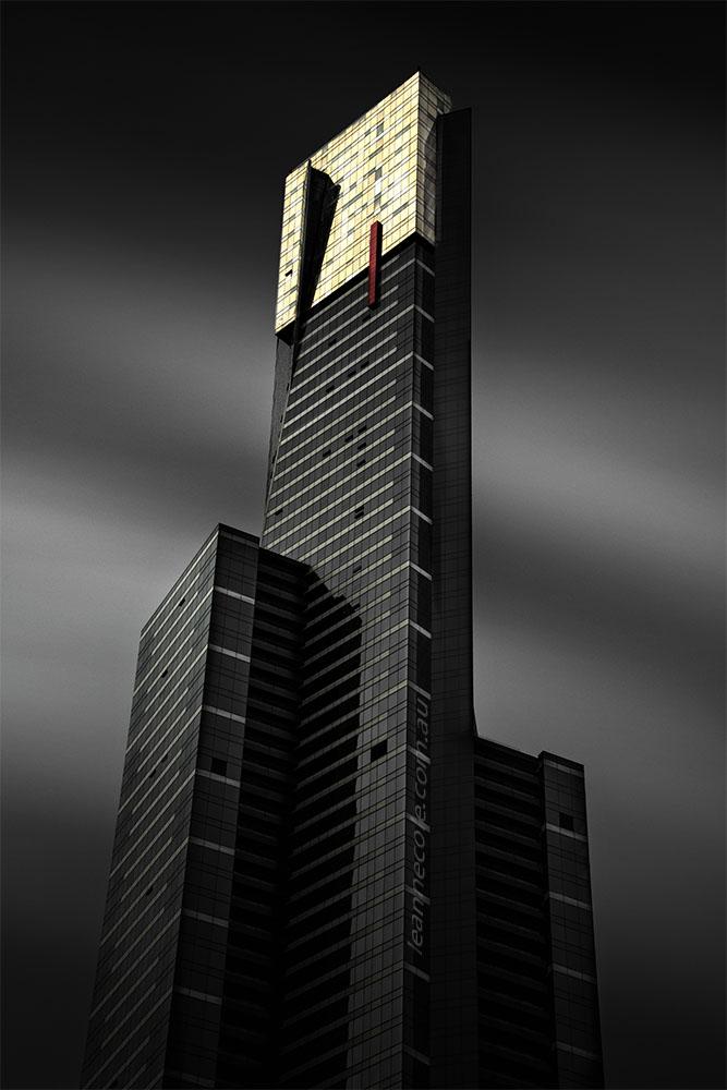 eureka-building-melbourne-longexposure