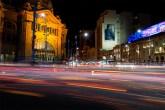 light-trails-flinders-street