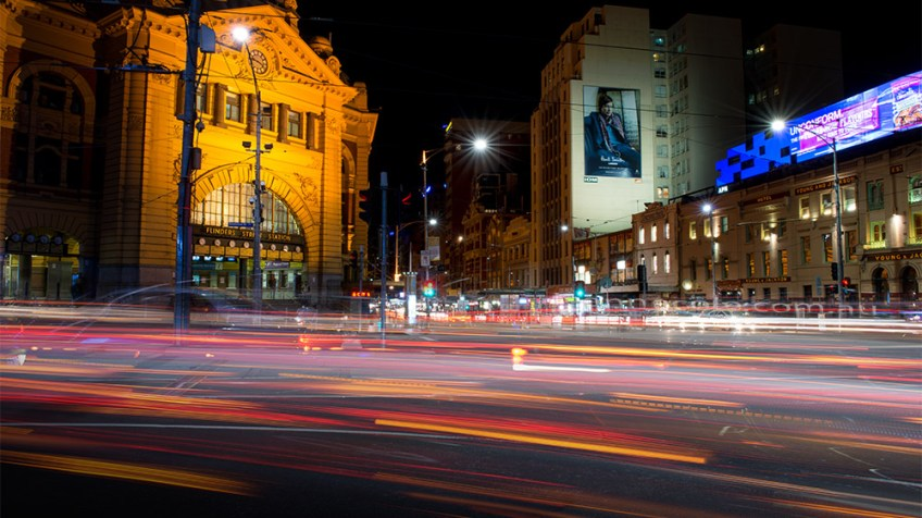 light-trails-flinders-street