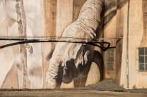 brim-silos-paintings-victoria-yarriambiack-3029