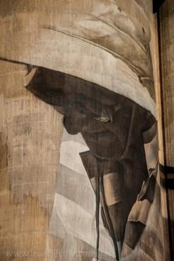 brim-silos-paintings-victoria-yarriambiack-3053