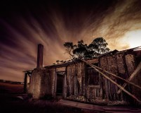 yaapeet-old-house-abandoned-victoria