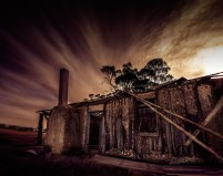 yaapeet-old-house-abandoned-victoria