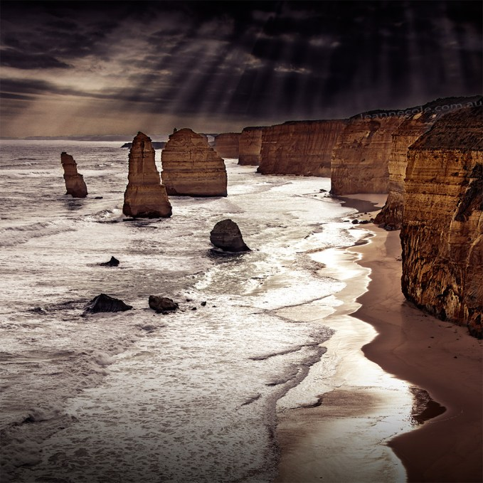 12-apostles-greatoceanroad-victoria-viewplatform
