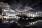 city-docklands-webbbridge-melbourne-yarrariver