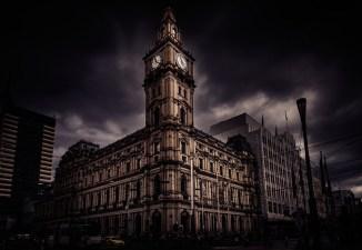 old-gpo-melbourne-victorian-architecture