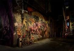 AC-DC-lane-graffiti-night-melbourne