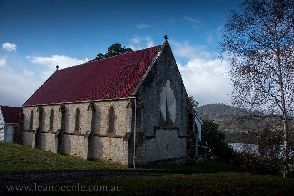 huon-valley-mtwellington-sights-5142