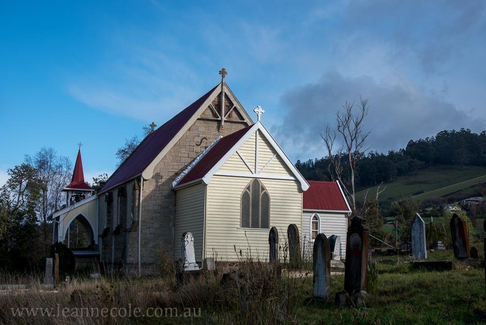 huon-valley-mtwellington-sights-5169