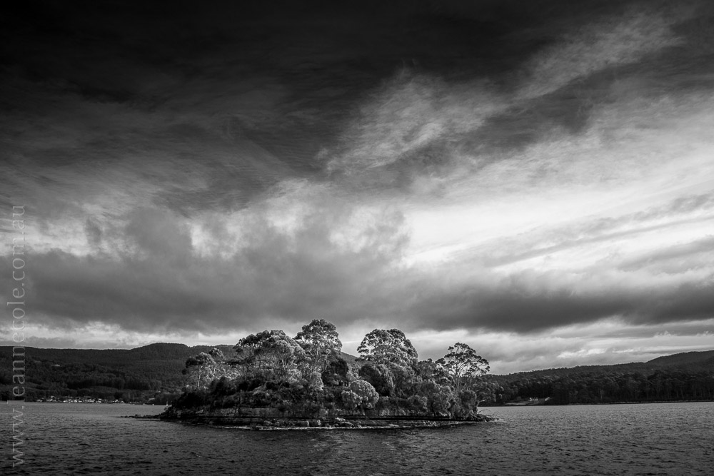 isle-dead-port-arthur-tasmania-7342