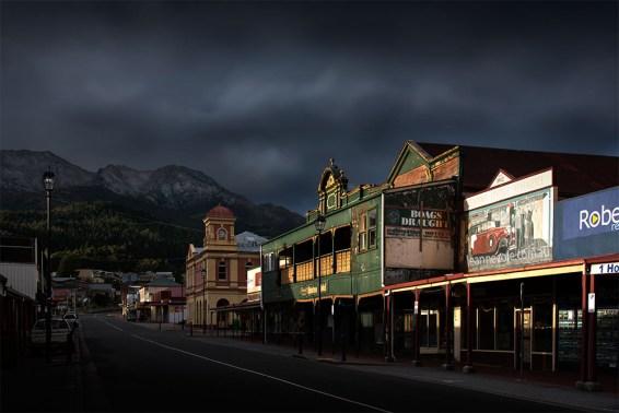 queenstown-main-street-tasmania