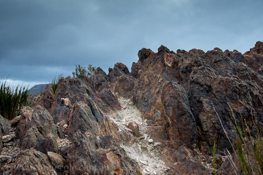 queenstown-streets-mining-mountains-tasmania-2453