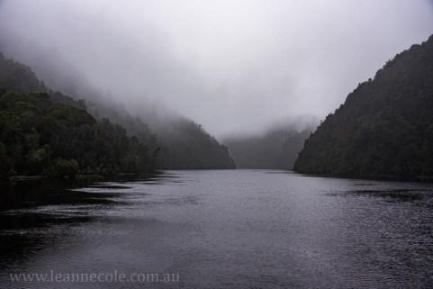 tasmania-strahan-worldheritage-gordon-river-3802