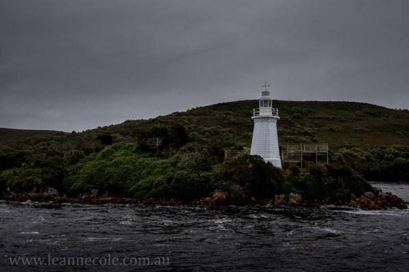 tasmania-strahan-worldheritage-gordon-river-4033