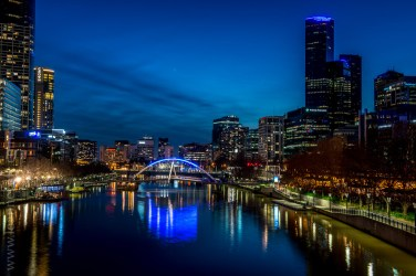 city-melbourne-winter-sun-dusk-9444