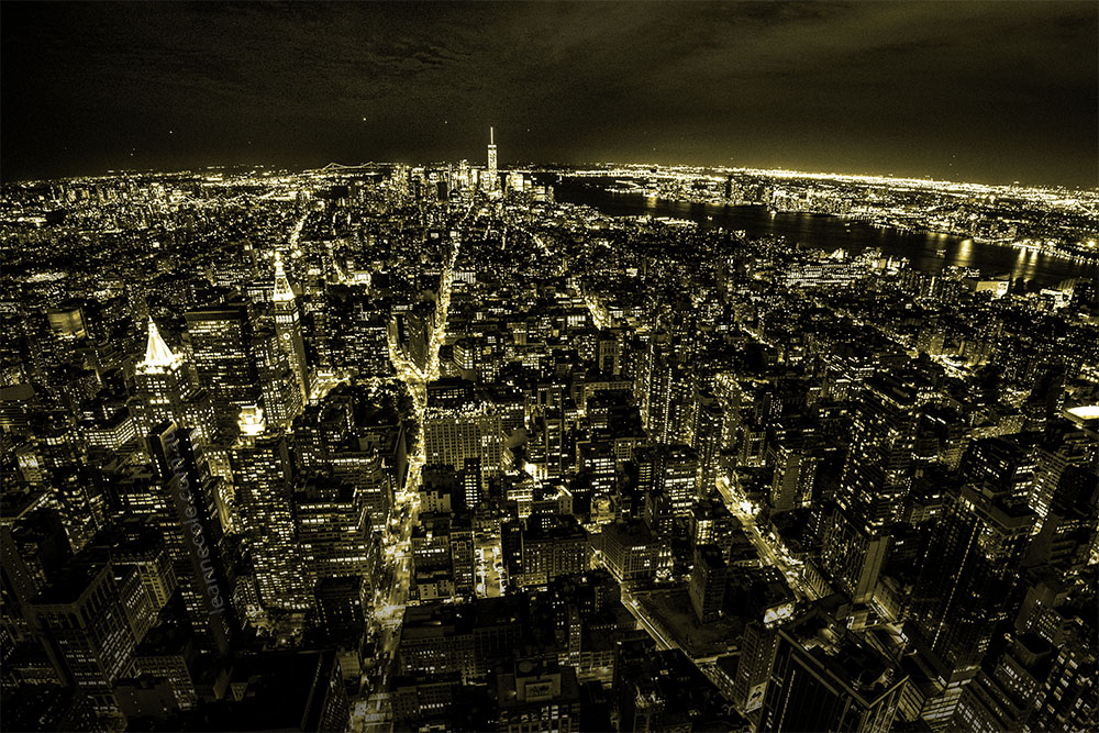 new-york-high-empire-state-building-1