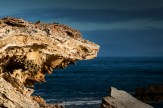 beach-sorrento-water-waves-rocks-6