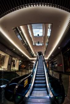 fisheye-melbourne-samyang-arcades-foyers-