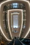 fisheye-melbourne-samyang-arcades-foyers-4033
