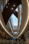fisheye-melbourne-samyang-arcades-foyers-4041