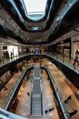 fisheye-melbourne-samyang-arcades-foyers-4066