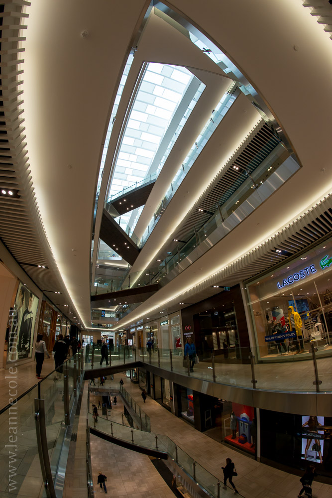 fisheye-melbourne-samyang-arcades-foyers-4073
