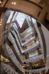 fisheye-melbourne-samyang-arcades-foyers-4079