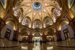 fisheye-melbourne-samyang-arcades-foyers-4150