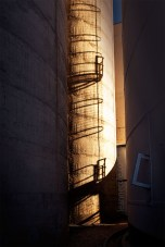 ladder-reflection-silos-charlton-victoria