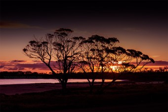 mallee-murray-sunset-national-park