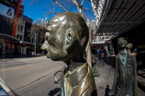 melbourne-city-fisheye-samyang-lens-4256