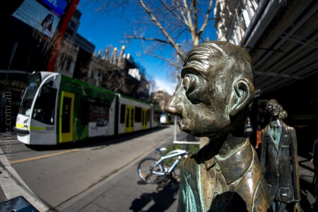 melbourne-city-fisheye-samyang-lens-4259