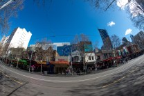 melbourne-city-fisheye-samyang-lens-4277