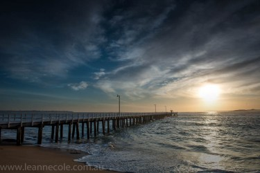 point-lonsdale-lighthouse-jetty-dawn049