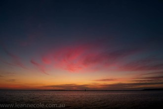 point-lonsdale-lighthouse-jetty-dawn053