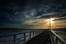 point-lonsdale-lighthouse-jetty-dawn056