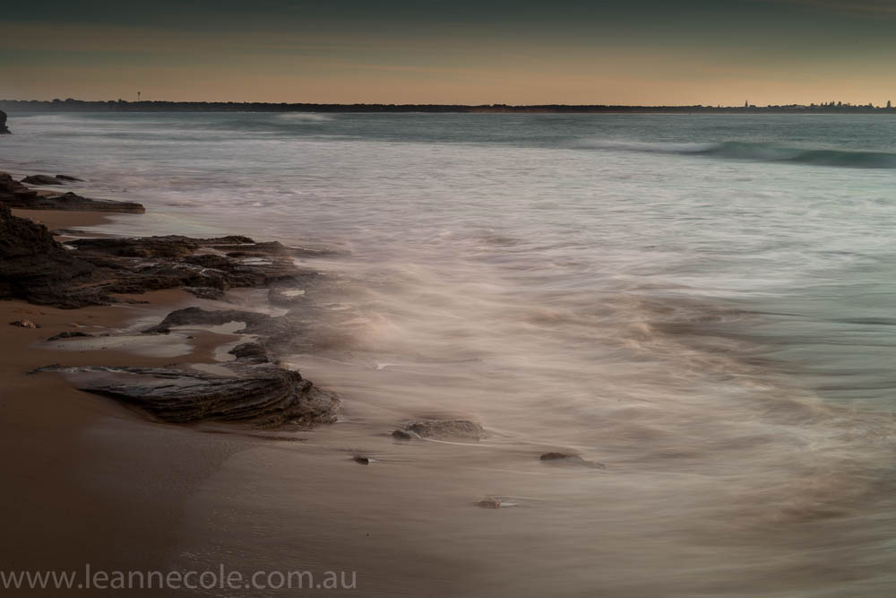 point-lonsdale-lighthouse-jetty-dawn058