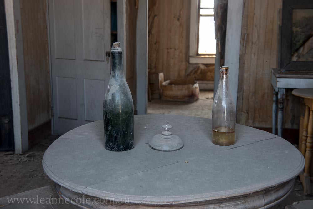 bodie-ghost-town-california-usa-3627