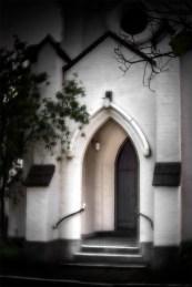 heidelberg-stjohnanglican-church-velvet56