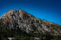 lake-tahoe-mountains-squaw-valley-3074