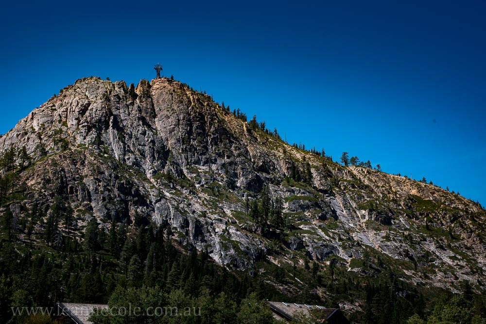 lake-tahoe-mountains-squaw-valley-3074