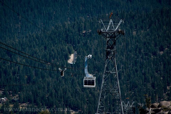 lake-tahoe-mountains-squaw-valley-3126