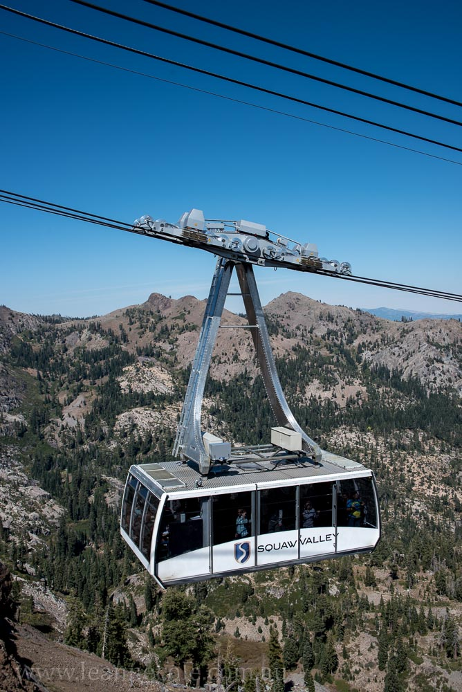 lake-tahoe-mountains-squaw-valley-3142