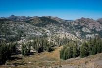 lake-tahoe-mountains-squaw-valley-3241
