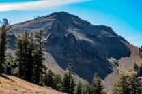 lake-tahoe-mountains-squaw-valley-3259